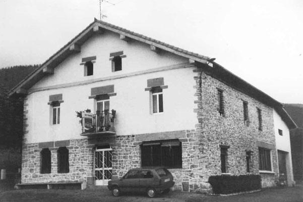 trabakua-jatetxea-historia-reciente-1