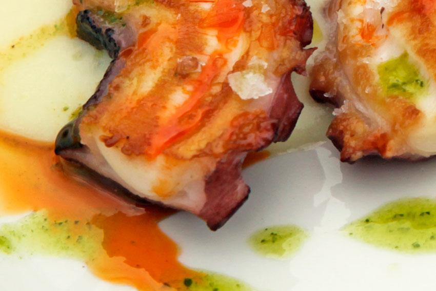 Olagarroa-brasan-patata-krema-gainean-2