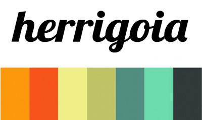 herrigoia-ardoa-trabakua