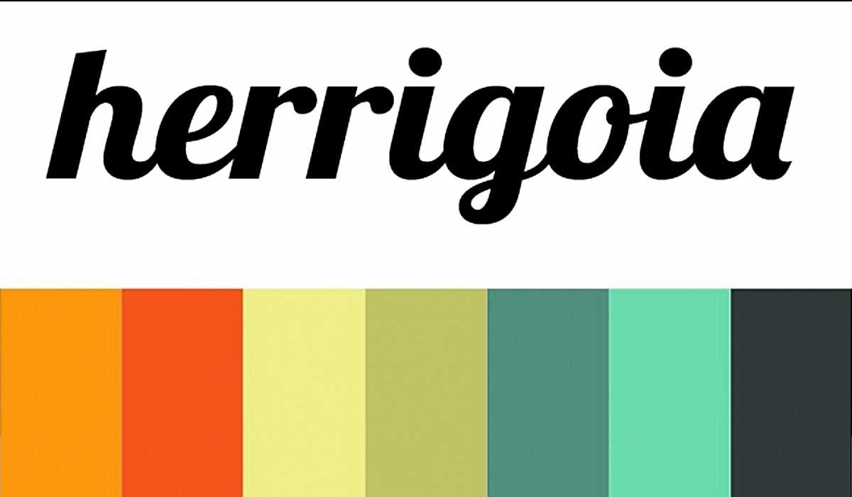 fotos-eventos-herrigoia2