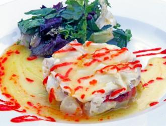 bakailaozko-entsalada-epela
